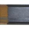 铁锈转化剂(涂涮型、喷涂型)
