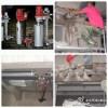 北京朝阳区专业打孔服务中心-打各种大小孔